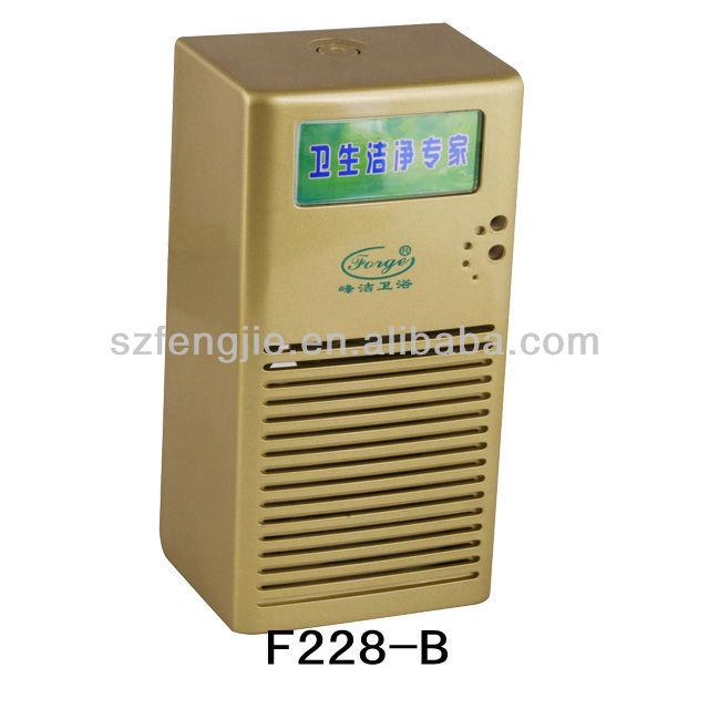 F228-B.jpg