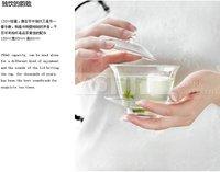 Кофе и чайные сервизы С.Н. TT