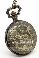 Карманные часы и Fob Шэньчжэнь 888