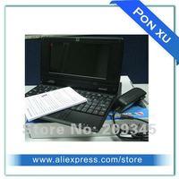 Нетбуки и ПК Ponxu 7/wifi PC Android 4.0 OS VIA8850 1.2 DDR 512 /4 NAND flash umPC VIA 8850