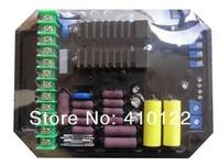 Запчасти для генератора Master Mecc Alte Genetor Avr UVR6 Mecc Alte UVR6