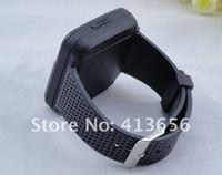 Мобильный телефон Keypad and Handwriting watch phone AK10 - 1.33 inch LCD touch screen, Dual SIM, Bluetooth
