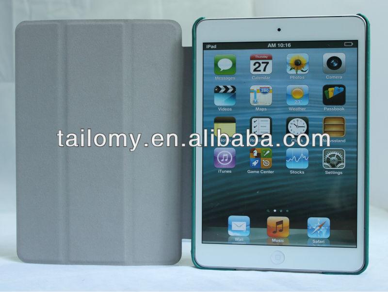 New Arrival Case for the ipad mini
