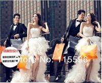 Свадебное платье Brand  New  WD 32