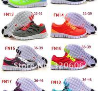 Обувь + 2