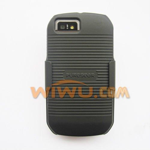 Mobile phone cases for nextel Motorola i940