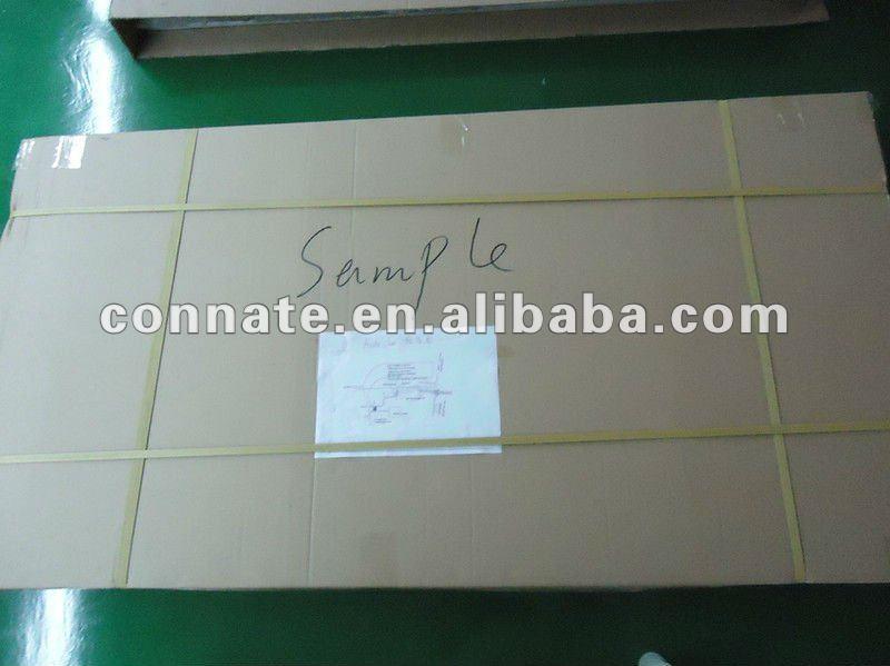 280W price per watt solar panels