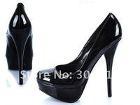 Туфли на высоком каблуке New Women's Shoes.Fashion High-heeled Shoes.Pumps Heels shoes.Footwear hh1045