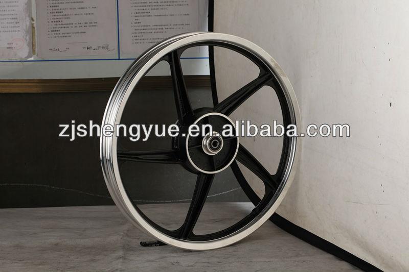 malaysia motorcycle wheel