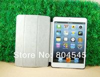Чехол для планшета HKHB 2 1 Apple iPad /p80