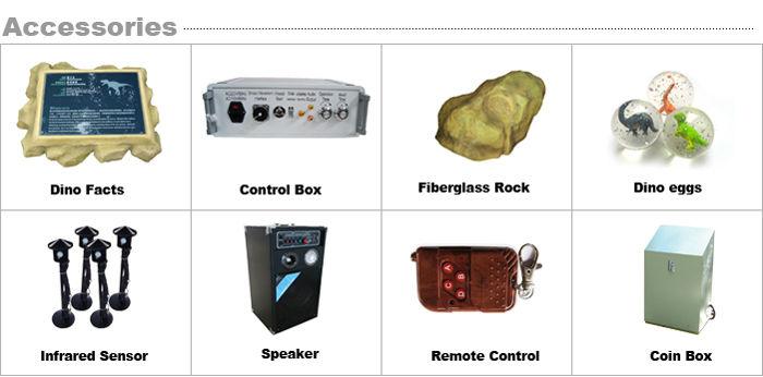 dinosaur accessories.jpg