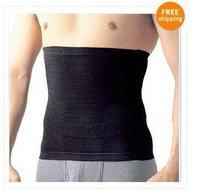 2   Pcs   New male men's slimming lift body shaper belt as underwear Very Cool    and Helpful