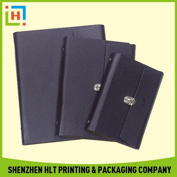 notebook!5