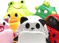 Принадлежности для ванной комнаты MADE IN CHINA baby BBG0105