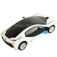 Автомобильная электроника 360