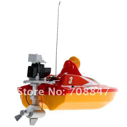 лодка к 953