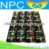 чип чип 1600 1650 1680-1690 тонер, сброс для minolta magicolor 1600w/1650en/1690mf/1680mf чип новый картридж чип