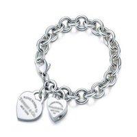Браслет 925 bracelet.fashion bracelet.silver bracelet.silver jewelry.bracelet.925