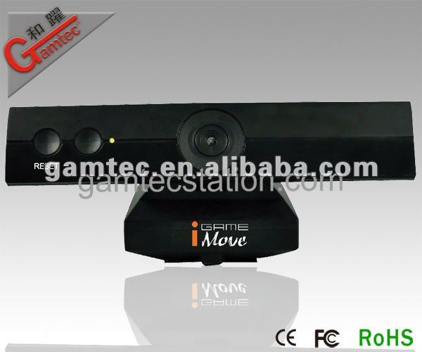Cheap game console/wireless tv game console