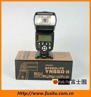 Специальный магазин YongNuo Уп-560 II