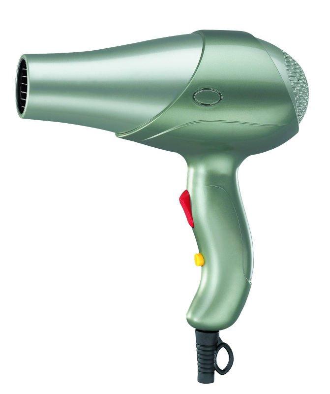 loop spray paint body cold shooting hair dryer buy hair dryer hair. Black Bedroom Furniture Sets. Home Design Ideas