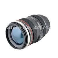 камеры объектив Кубок кружку canon ef 24-105mm f4 фильтр для воды кофе молоко