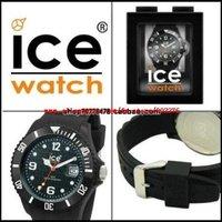 Наручные часы льды спортивные часы