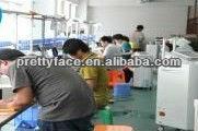 超音波皮膚美容機器ジュベナトリックス仕入れ・メーカー・工場