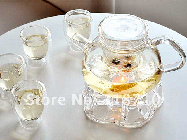 Glass-Tea-Pot-Ramble-6 640