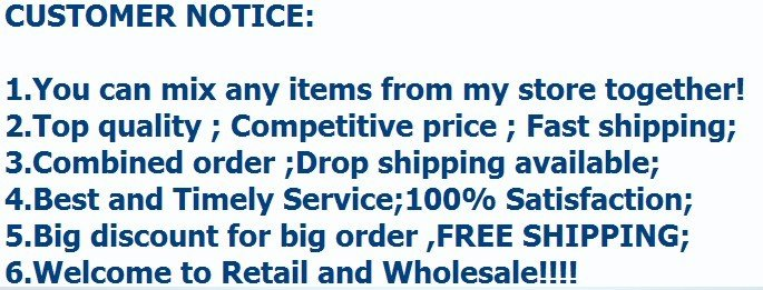 BigBull_customer notice.jpg