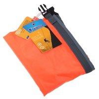 Сумка для путешествий с короткими ручками 20L Waterproof Dry Bag for Canoe Kayak Rafting Camping Outdoor Sports 2pcs/lot