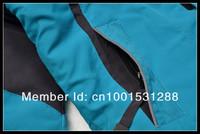 Комплекты  одежды topomini