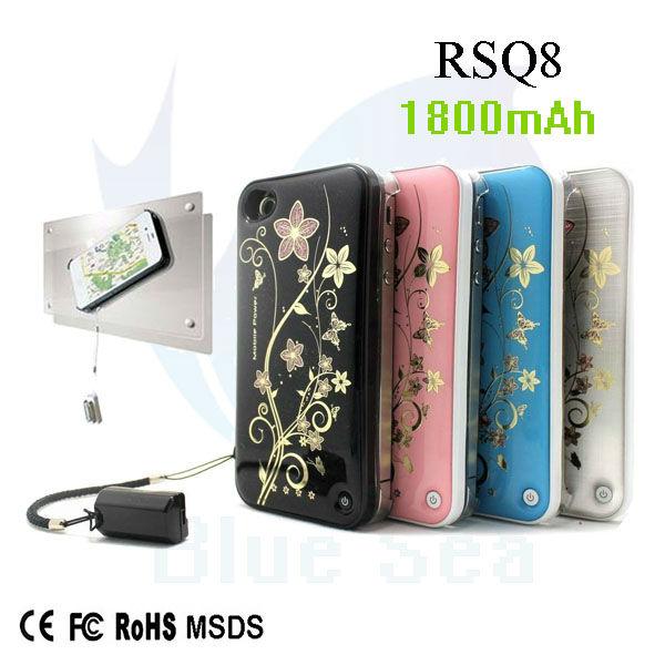 Design custom best seller for ipad mini battery cover
