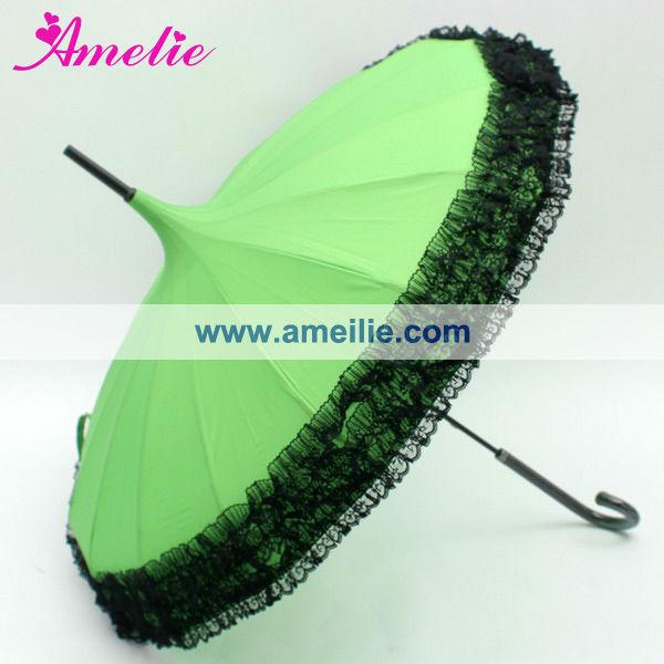 A0433-green 2.jpg