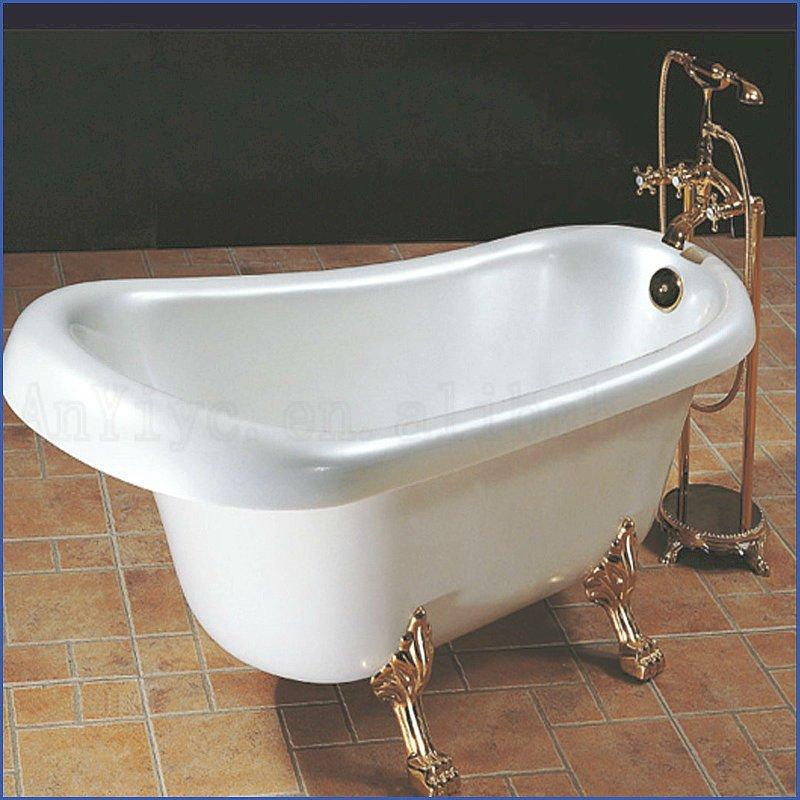Autoportante baignoire acrylique baignoire d 39 angle mini for Equipement baignoire