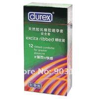 Презервативы 120 /lot 10 DUREX fetherlite mp3 usb 20111004I