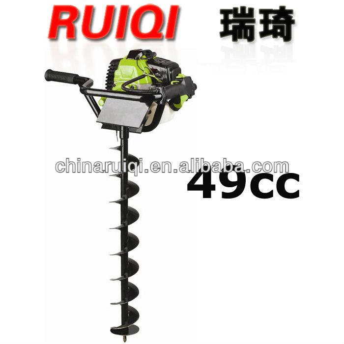 49cc earth auger.jpg