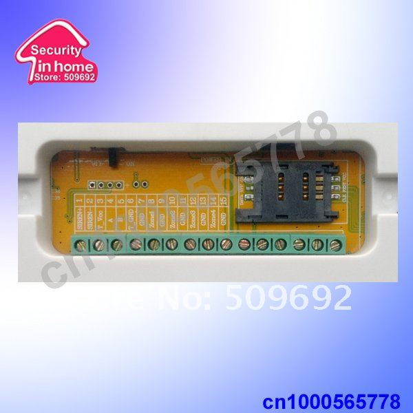Touch screen GSM alarm system 4.jpg
