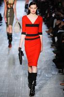 Женское платье SUMA S, M, L, XL ULC0301