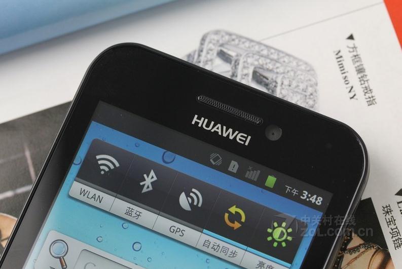 Хуавей Планшет Андроид 4.0