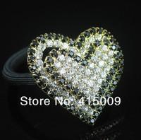 300pcs/много новых diy ювелирных изделий рука шитья дрель/камень дрель белый коготь класс