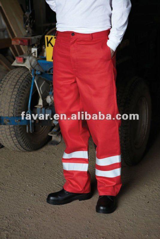 432263188 679 brawny work pants navy lightweight cotton work pants
