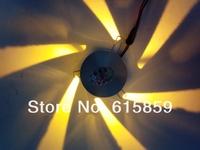 Настенный светильник 1W + ,
