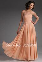 Платье для матери невесты line