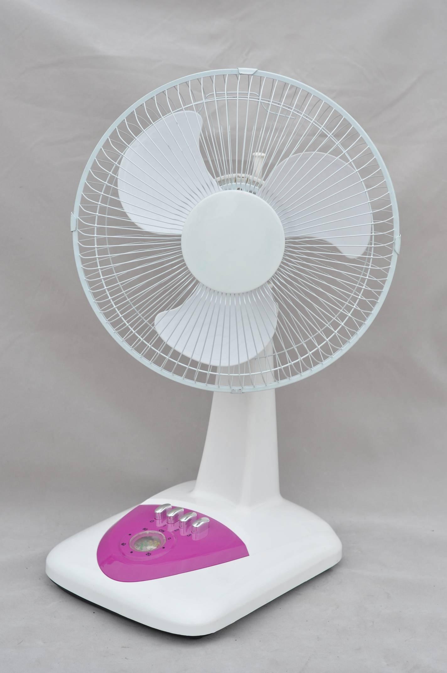 Usha Table Fan Price List