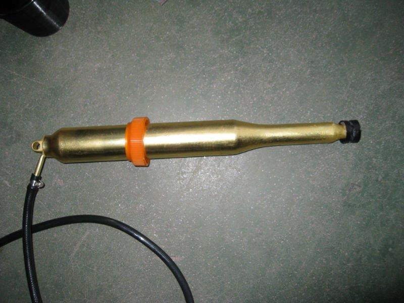 LQT-PJ-16 Knapsack Sprayer with Blue color