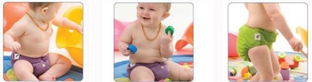 Товары для красоты и здоровья new born babies every diaper breathable leakproof