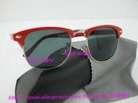 Женские солнцезащитные очки New R 3016 B