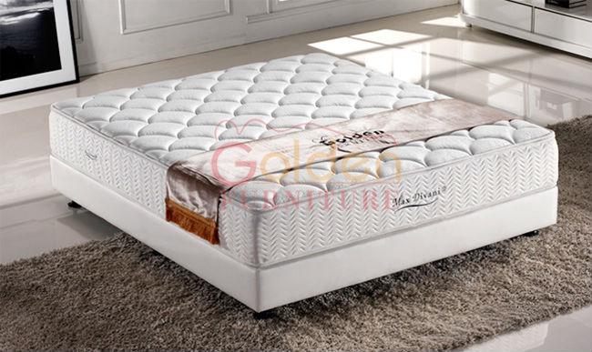 Dreamaway By Sleep Innovations 8-inch Memory Foam Mattress, Full For Sale