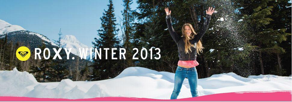 Женская куртка для лыжного спорта Others  689